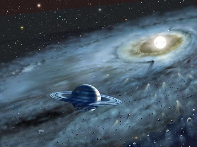 sistema-solar-21-640x480