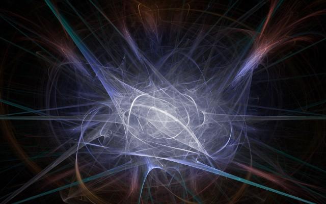 teoria-del-big-bang