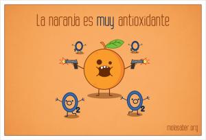 naranja_antioxidante