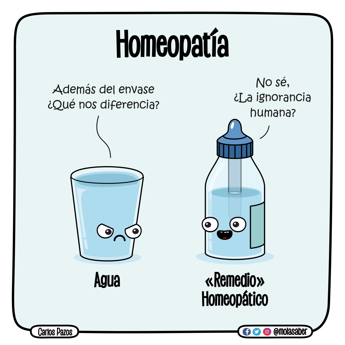¿Se está creando un nuevo orden mundial...? - Página 3 Homeopatia-2