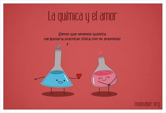 hormonas_amor