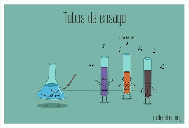 tubos_de_ensayo