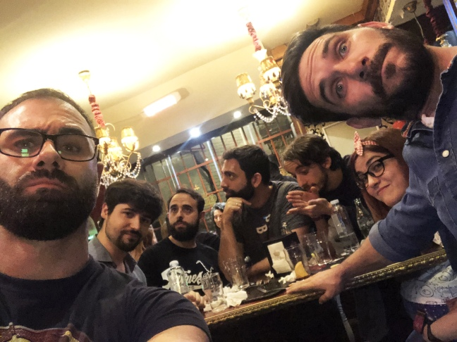bar_scenio